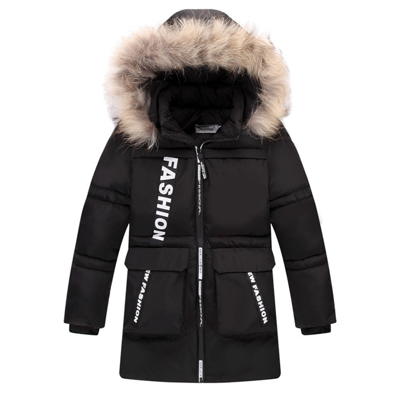 Popular Kids Designer Winter Coats-Buy Cheap Kids Designer Winter ...