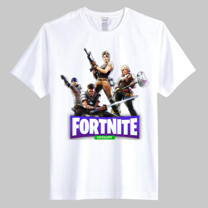 Cool Fortnite Pictures To Print | Easy Anti Cheat Fortnite