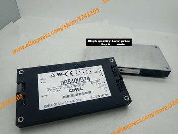 Бесплатная доставка Новый модуль DBS400B24