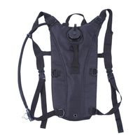 Outdoor 2 5L 3L Water Bladder Bag Hydration Backpack Pack Hiking Camping Water Bag WY01
