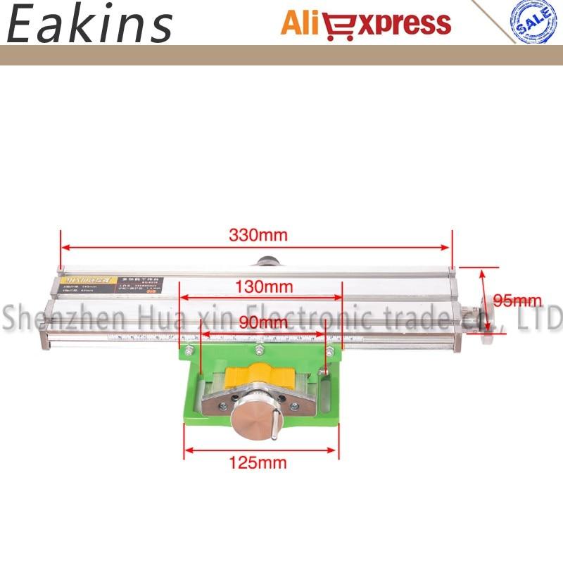 precisão coordenadas + 2.5 flat tonpinças planas torno