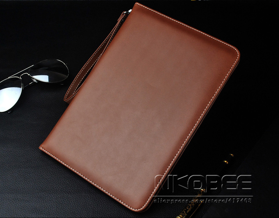 For iPad Air 2 Case (15)