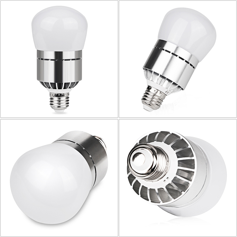 E26e27 light sensor dusk to dawn led lights bulb 12w 1200lm e26e27 light sensor dusk to dawn led lights bulb 12w 1200lm automatic onoff sensor light indoor outdoor security bulb in led bulbs tubes from lights mozeypictures Image collections