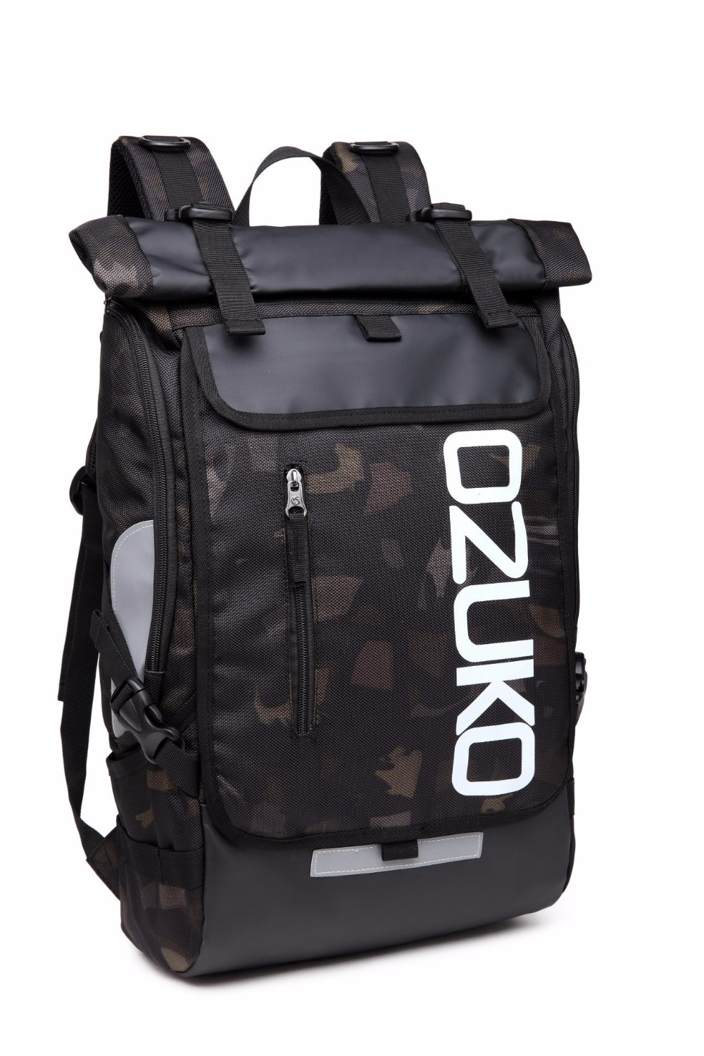 The commonly seen backpacks for girls is very popular nowadays among young  people! The fashionable design of waterproof backpack makes them so  charming and ... fab34e335592e