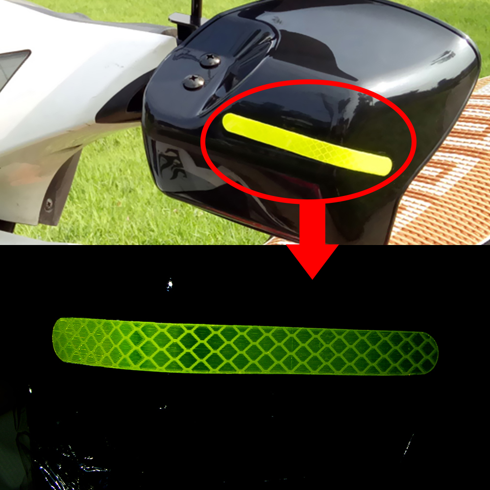Motorcycle windshield For yamaha mt 09 2018 bws aprilia atlantic bajaj <font><b>ns</b></font> <font><b>200</b></font> pulsar for yamaha raptor suzuki bandit 400 yamaha image