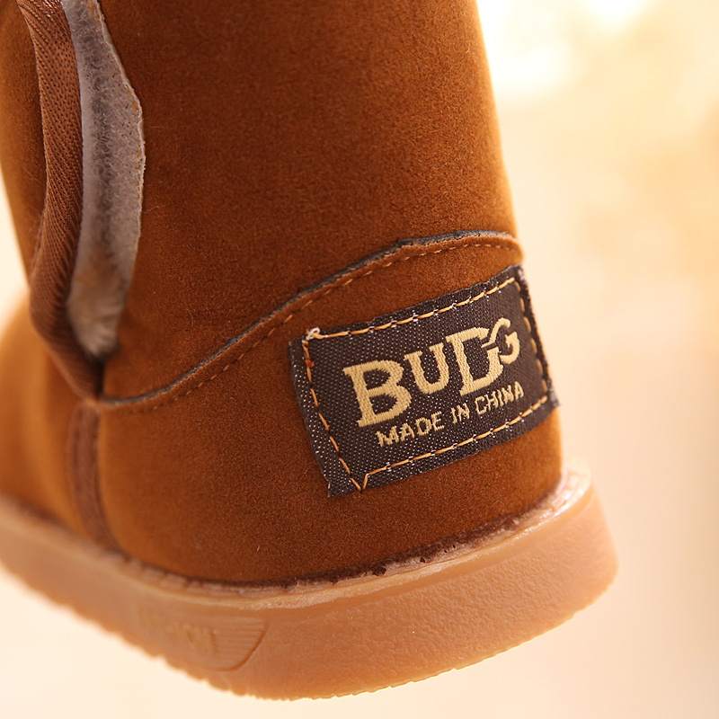 Plush-Warm-Baby-toddler-boots-shoes-child-snow-boots-shoes-for-boys-girls-winter-snow-boots-comfy-kids-baby-toddler-shoes-5