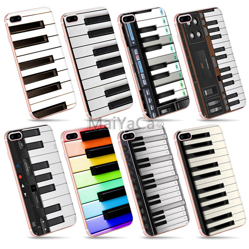 Buy Iphone Keyboard Accessories And Get Free Shipping On AliExpress