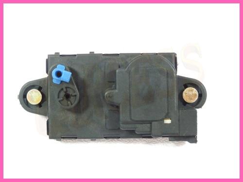 FRONT LEFT SIDE DOOR LOCK ACTUATOR FIT FOR HYUNDAI SONATA 1999-2005 HYUNDAI XG300 XG350 2001-2005