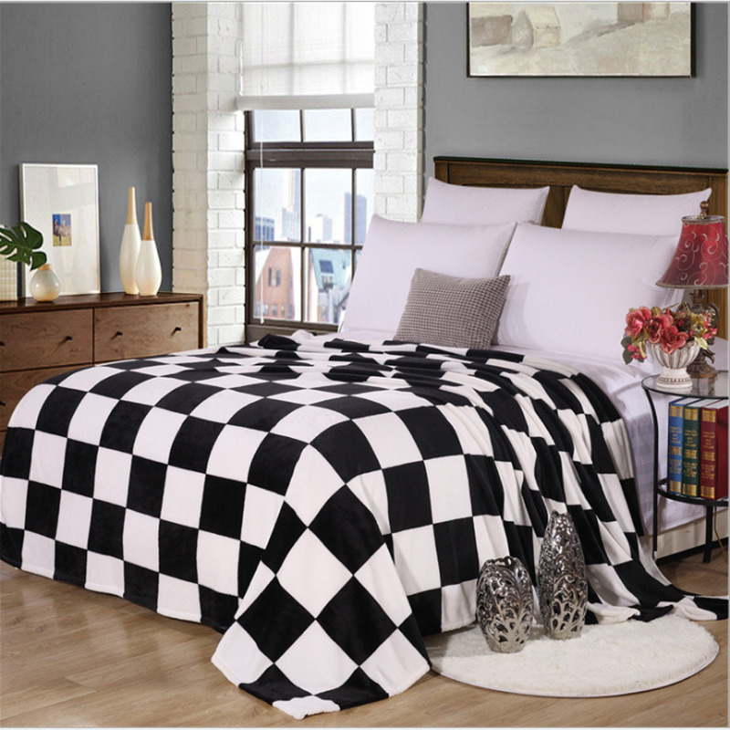 decorative bed throws - Decorative Throws