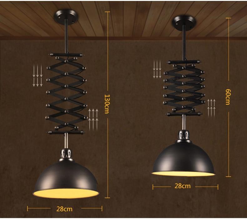 ceiling-light-20