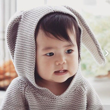 Sweater for boys 2017 new spring