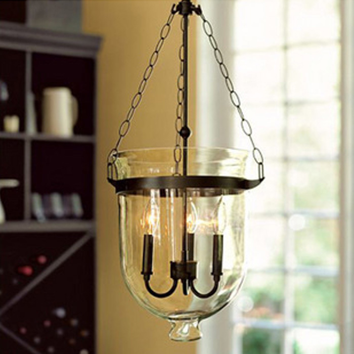 Nordic American Country Lighting Edison Lamp Vintage Pendant Light Hanging Lamps Rustic Loft Lampara Colgante In Lights From
