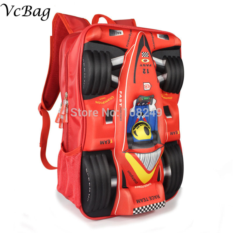 Awesome School Backpacks Reviews - Online Shopping Awesome School ...