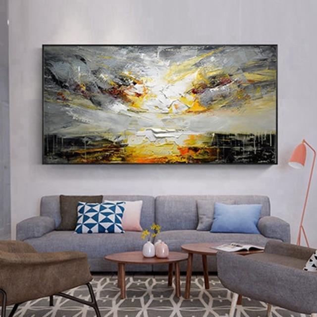 peinture acrylique mur cheap peinture acrylique pour mur. Black Bedroom Furniture Sets. Home Design Ideas
