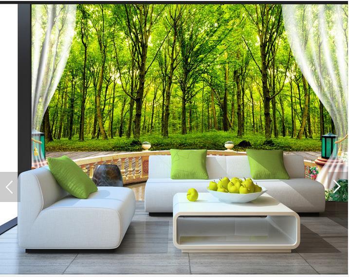 Mandala Wall Art Home Decor