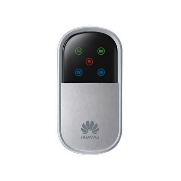 Unlocked Huawei E5830 Original 7.2M 3G Hs