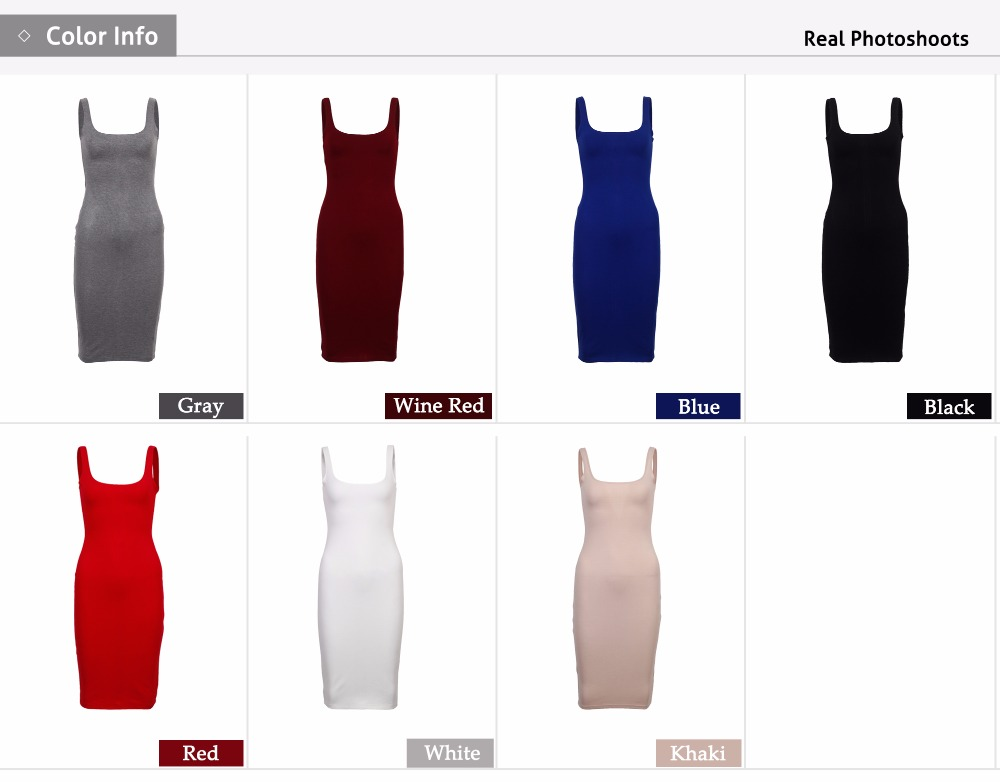 Color Info  Vest Dress Women New Fashion HTB1ntcTjsLJ8KJjy0Fnq6AFDpXaj