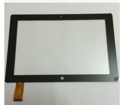 New touch Screen Digitizer For 10.1 DEXP Ursus KX210 AVA Tablet Wins Touch Panel Glass Sensor Replacement Free Shipping new for 8 dexp ursus p180 tablet capacitive touch screen digitizer glass touch panel sensor replacement free shipping