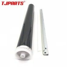 1 комплект DK-1150 DK1150 фотобарабанное фазирующее устройство для чистки лезвия для Kyocera ECOSYS P2040 P2235 P2335 M2040 M2135 M2235 M2540 M2635 M2640 M2735 M2835