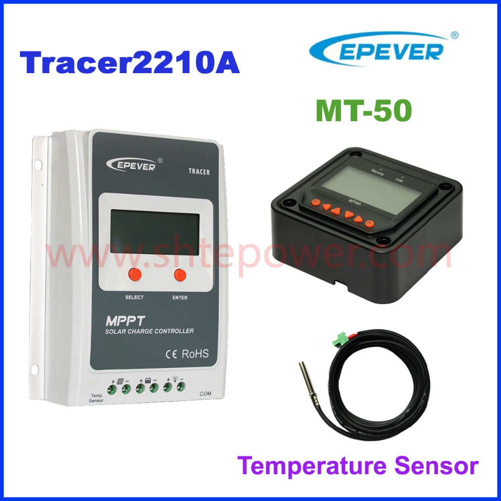 New type 20A 12V 24V intelligence Solar cells Panel Battery Charge Controller Regulators LCD display with MT50 remote and Sensor mike davis knight s microsoft business intelligence 24 hour trainer