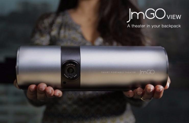 JmGO P2 Portable Projector (15)