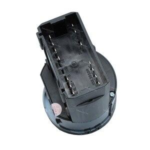 Image 5 - 새 버전 자동 헤드 라이트 램프 스위치 라이트 센서 모듈 VW 골프 제타 MK4 Passat B5 폴로 보라 Bettle Skoda Fabia 들어