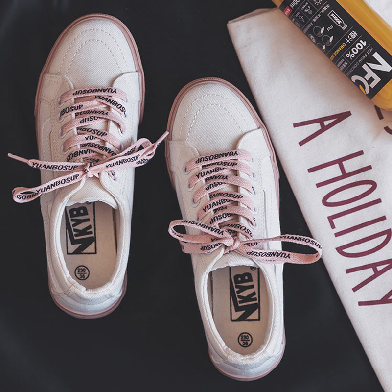 Summer shoes women sneakers casual comfortable lace-up flat canvas shoes woman tenis plus size footwear leisure female shoes dagnino women flat lace up breathable trainers casual walking shoes all match white canvas shoes print woman sneakers footwear