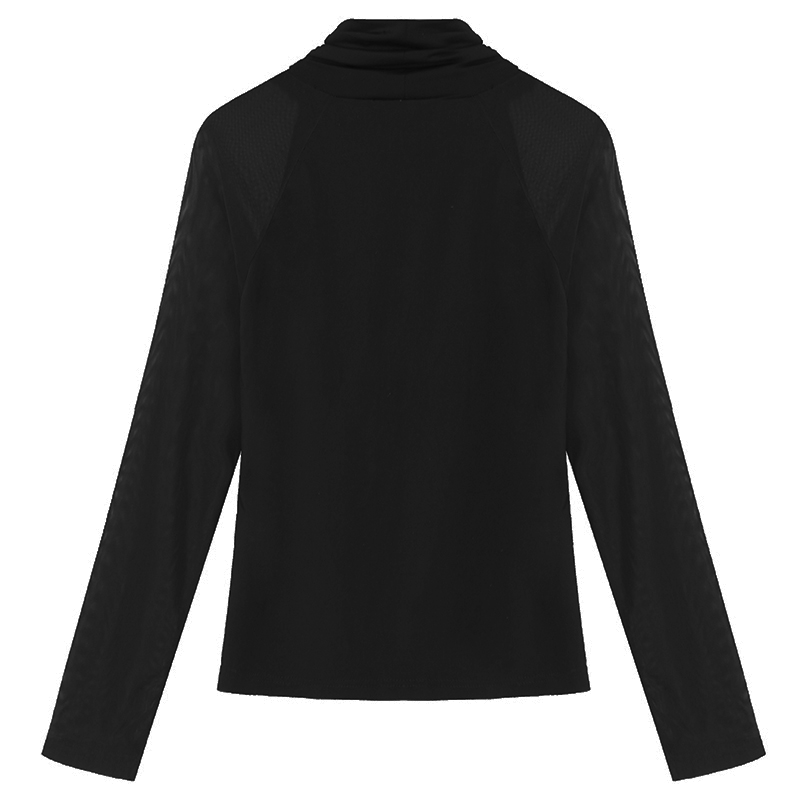 HTB1ntewQVXXXXaCaXXXq6xXFXXXW - Women Autumn Sexy Blouses Shirts Long Sleeve Tops Casual