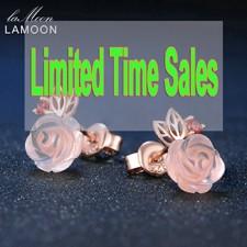 limit time sales