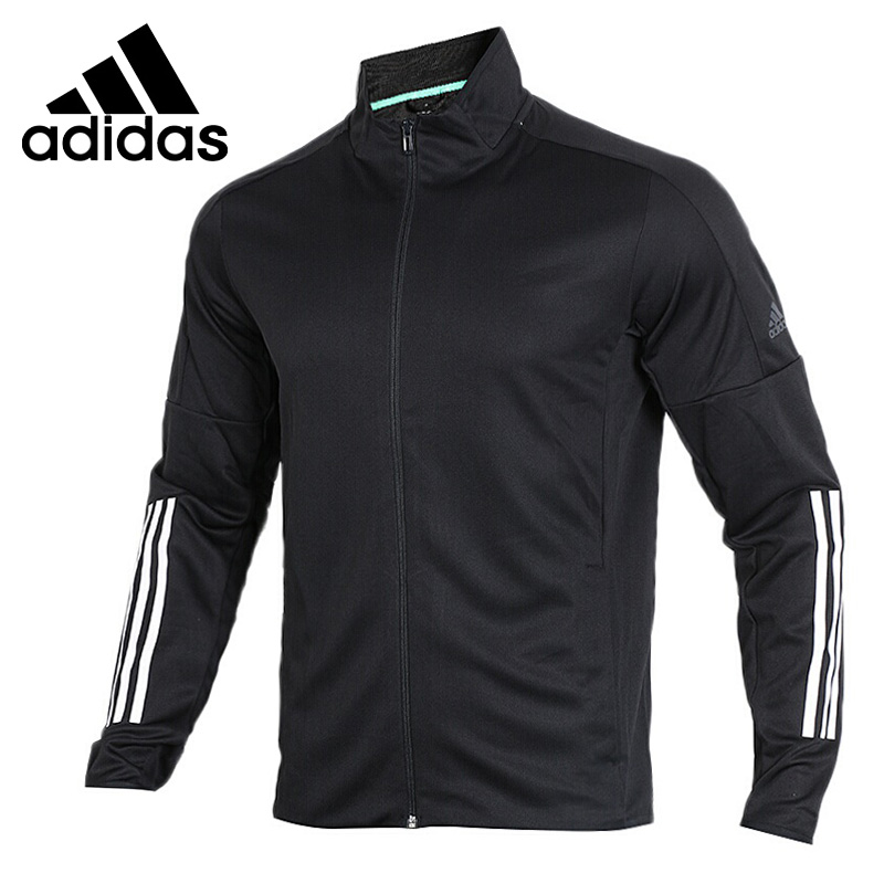 Original New Arrival 2018 Adidas Performance CCT CLUB 3S JKT Men's jacket Sportswear original new arrival 2018 adidas sn stm jkt m men s jacket sportswear