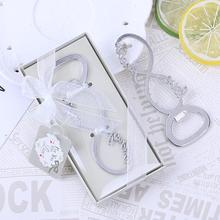 8-Styling-Opener Wedding-Favors Gifts Household-Supplies Guests Number for NEW