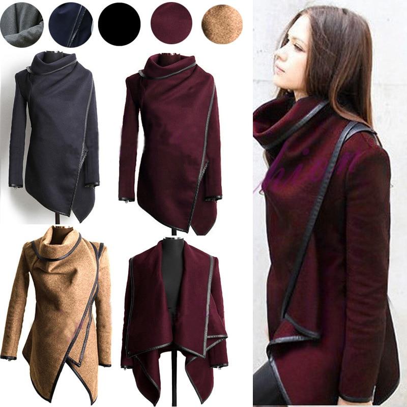 4be3eb880036 manteau femme hiver original