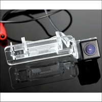 Car Camera For Mercedes Benz Smart 1998 2014 High Quality Rear View Back Up Camera For