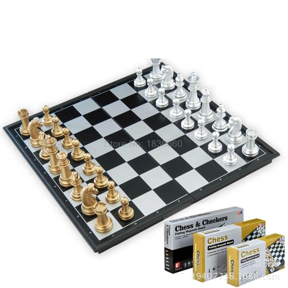 Online get cheap chess piece themes - Inexpensive chess sets ...
