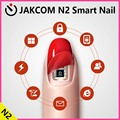Jakcom N2 Smart Nail New Product Of Mobile Phone Stylus As Crystal Stylus Pen For Wacom Cintiq For Lg Stylo