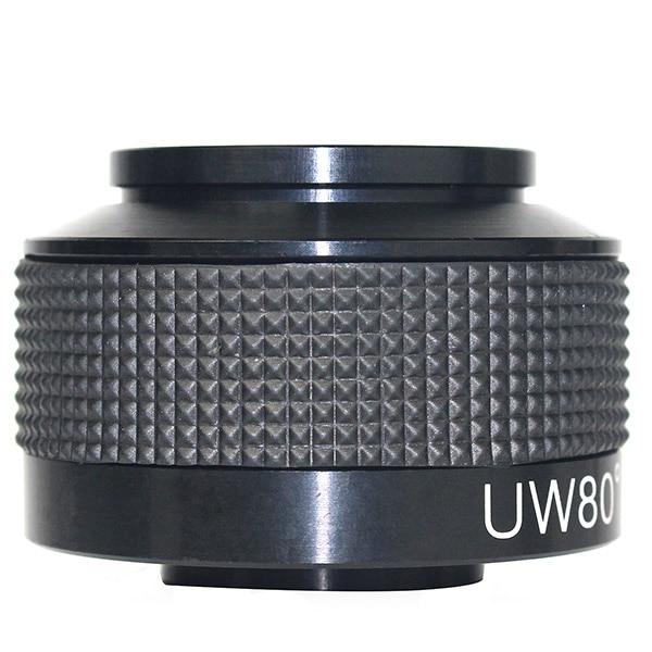 2\`\` Telescope Eyepiece Black for Astronomy Telescope (7)