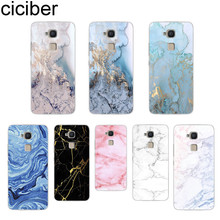 ciciber Luxury Marble for BQ Aquaris X Pro X2 V VS U U2 Lite Plus Phone Case for Aquaris M5 X5 E5s 4.5 M5.5 4.5 Soft TPU Cover bq bq gummy m5 5 для aquaris m5 5 чехол бампер полиуретан голубой