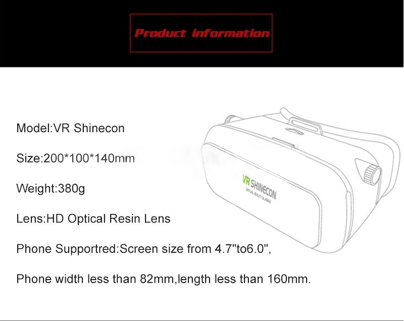 New-Google-Cardboard-VR-Shinecon-3D-Glasses-VR-BOX_20