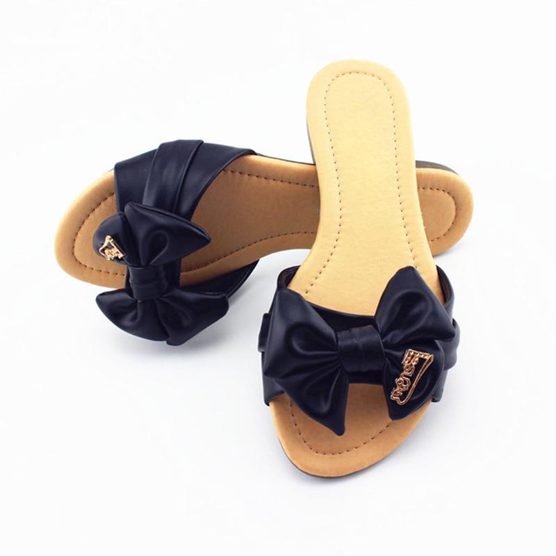 HTB1ntgjXA5E3KVjSZFCq6zuzXXaK New 2019 Fashion Cutouts Women Sandals Open Toe Low Wedges Bohemian Summer Shoes Women Sandals Beach Free Shipping Size 4-8