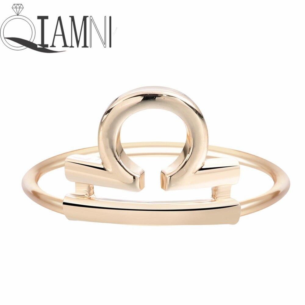 Купить дешевые обручальные кольца