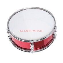 13 inch Afanti font b Music b font Snare font b Drum b font SNA 1232