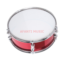 13 inch  Afanti Music Snare Drum (SNA-1232)