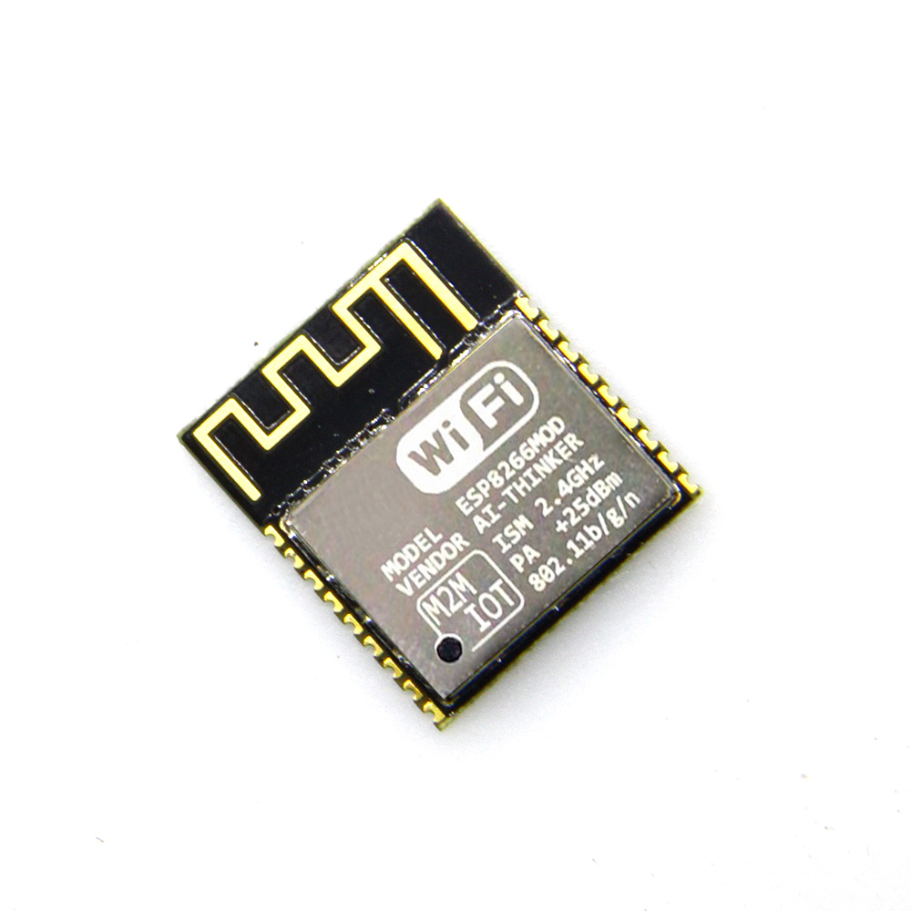 1 set=10PCS ESP8266 ESP-13 Authenticity Guaranteed serial WIFI model esp 13 esp8266 serial wifi wireless transceiver module