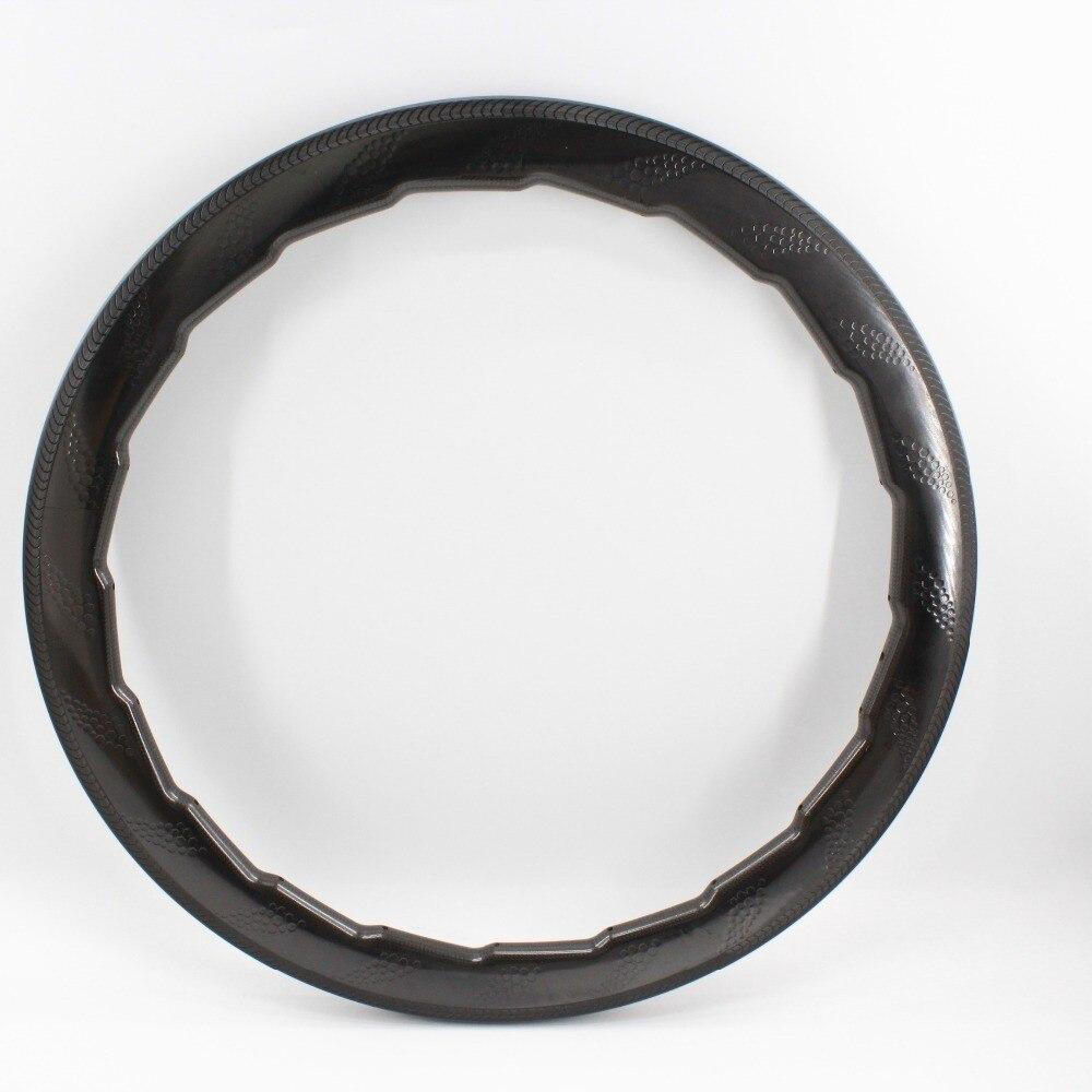 wheel-505-9