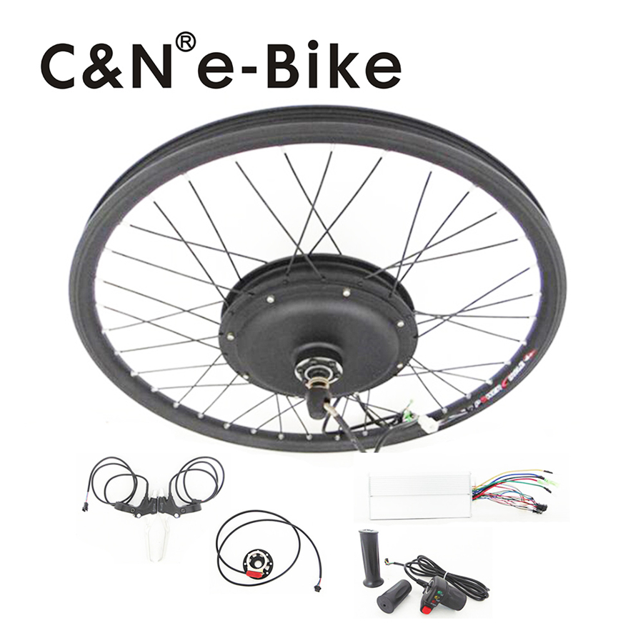 high speed 70km h electric bike conversion kit hub motor. Black Bedroom Furniture Sets. Home Design Ideas