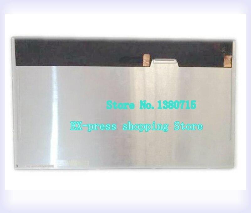 LCD FOR LTM185AT04 LTM185AT05 18 inch LCD Display 18 5 inch g185xw01 v 1 g185xw01 v1 lcd display screens