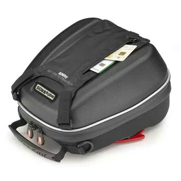 motorcycle Tank bags fits bmw r1200gs LC 2013-2016 mobile navigation bag send Waterproof bag and BF11 access brack motorcycle waterproof bag tank bags motos multifunction luggage universal motorbike oil fuel tank bags oxford saddle bags mb018