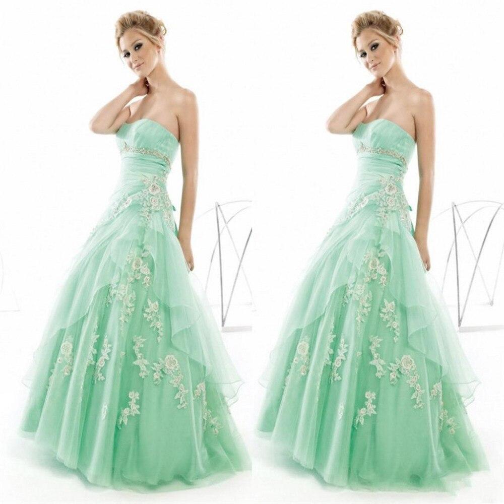 Dresses For 16 Birthday