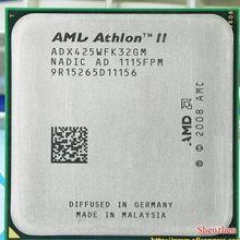 Intel Intel Xeon X3360 2.8 GHz Quad-Core CPU Processor 12M 95W LGA 775