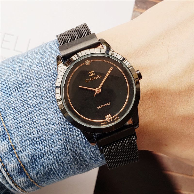 2019 new WatchS117(China)